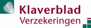 logo-klaver